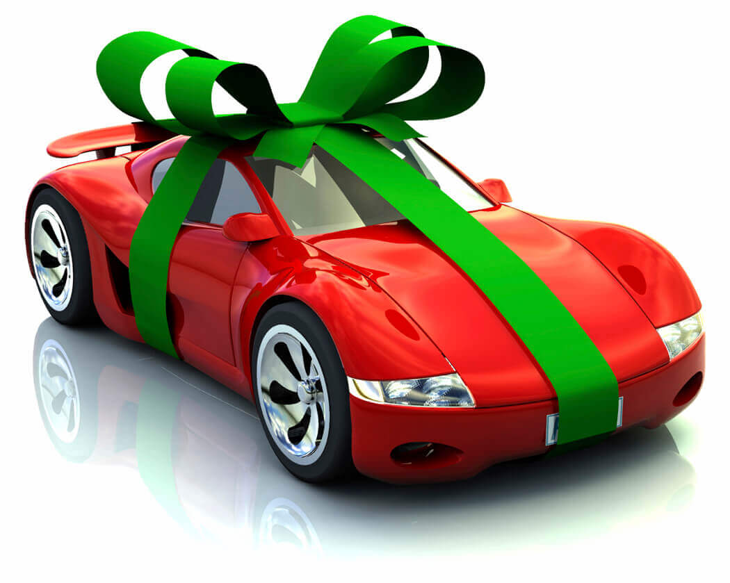 Refinance Auto Loan Online