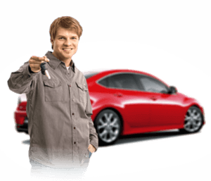 Bad Credit Auto Refinance Loans In New Hampshire