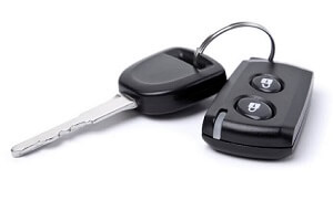 Car Financing Bad Credit in New Hampshire